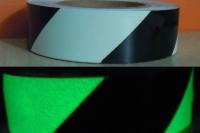 10M-L-40mm-W-Photoluminescent-font-b-Tape-b-font-font-b-Glow-b-font-In