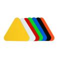 driehoek_overzicht_groot